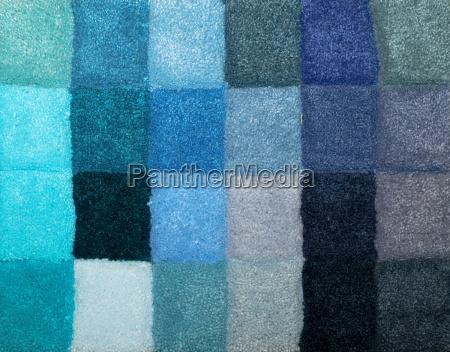 carpet colors 09