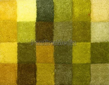 carpet colors 13