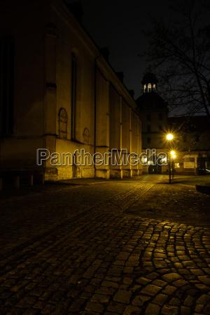 moritzburg zeitz castle burgenland saxony anhalt