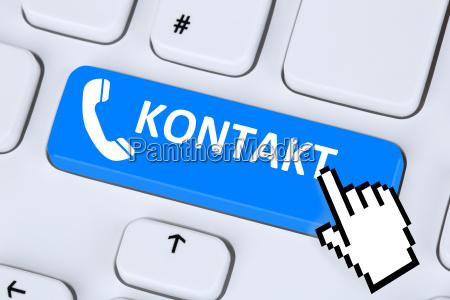 call a service hotline phone icon