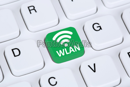 wi fi or wifi hotspot connection