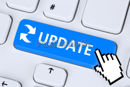 computer software update update protection against