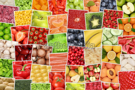 vegan vegetarian vegetables fruits and fruits