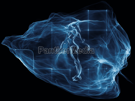 inner life of dream particle