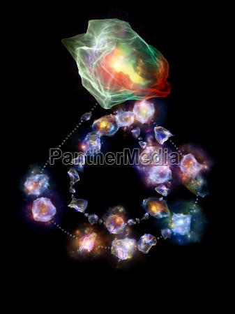 forgotten jewels