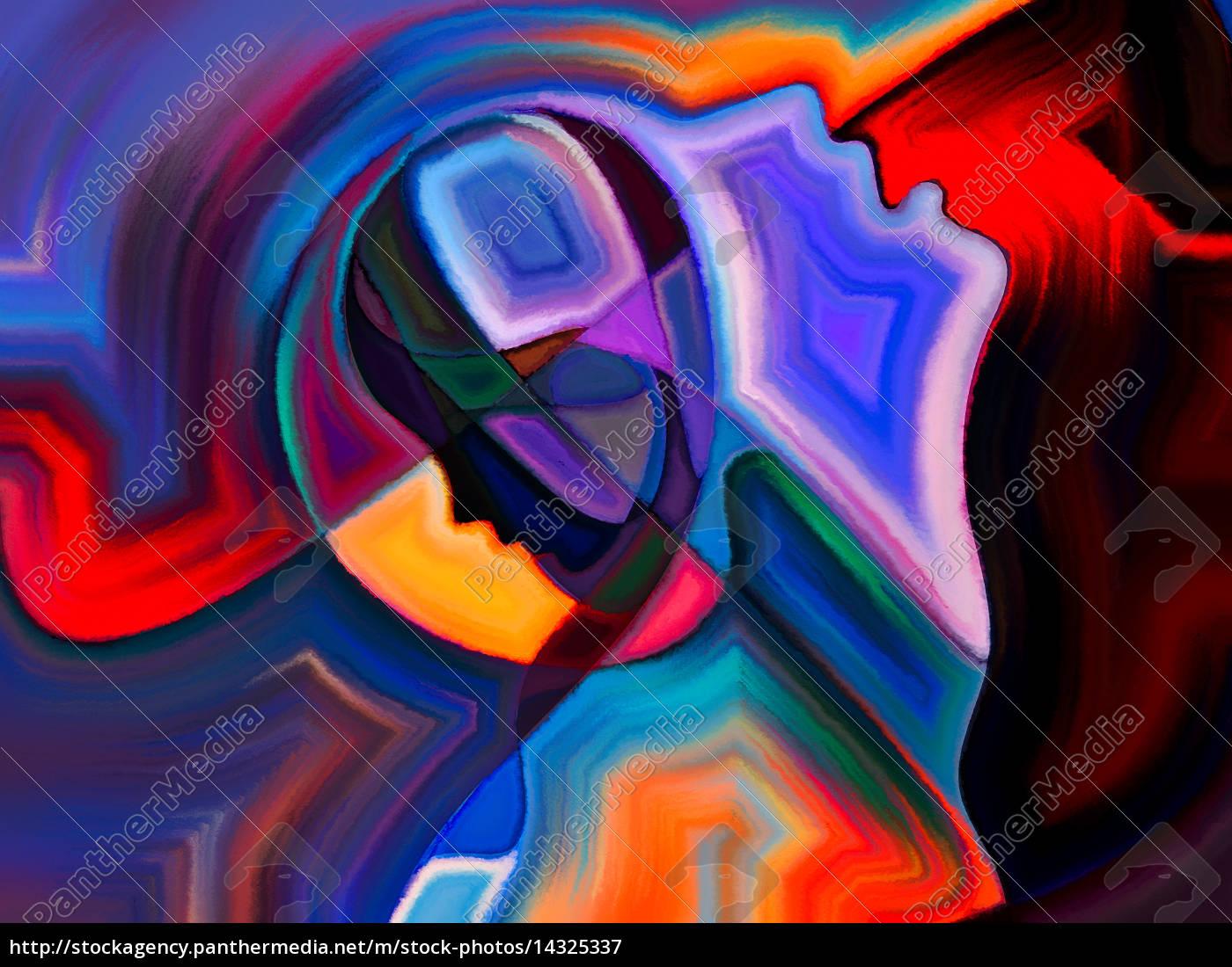 advance, of, sacred, hues - 14325337