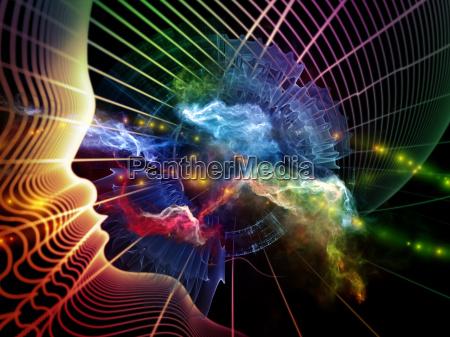 game, of, inner, geometry - 14325209