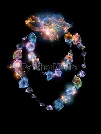 magnificent, jewels - 14325441