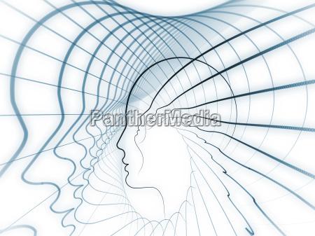 the, growing, soul, geometry - 14325981
