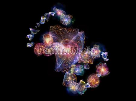 the, living, poem, fragments - 14325419