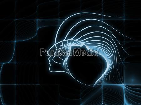 the, meditations, on, soul, geometry - 14326043