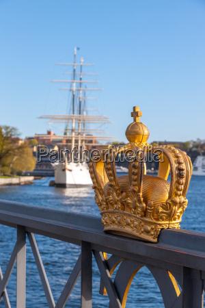 stockholm sweden april 30 2011