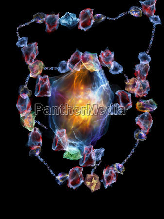 virtual jewels