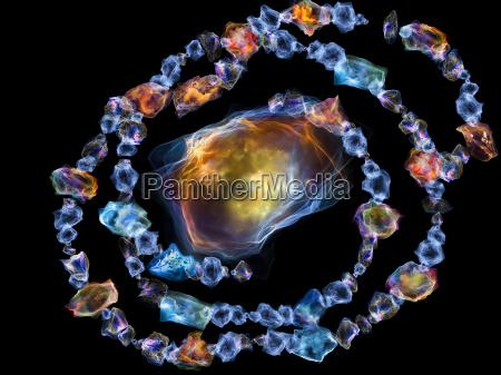 accidental jewels