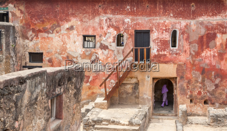 casa costruzione storico religione religioso citta
