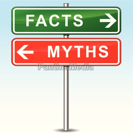 facts sign