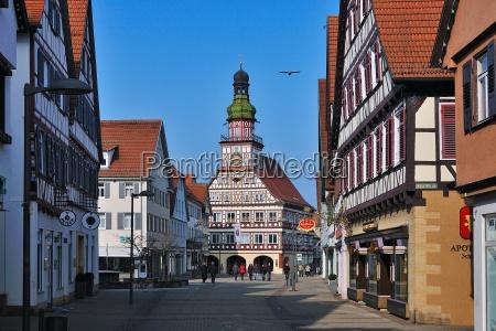kirchheim feb2015