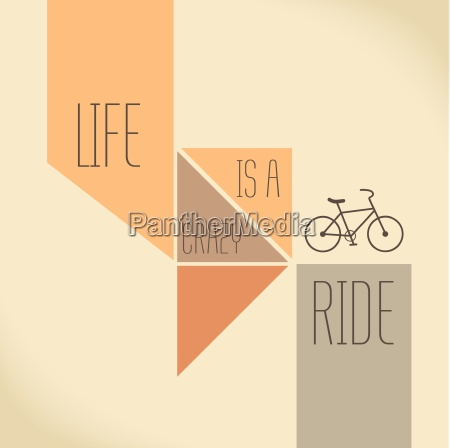 motivation quote life is a