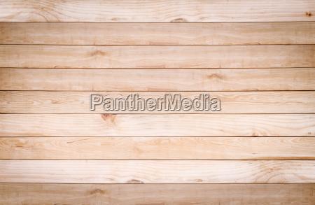 wood grain texture may use as
