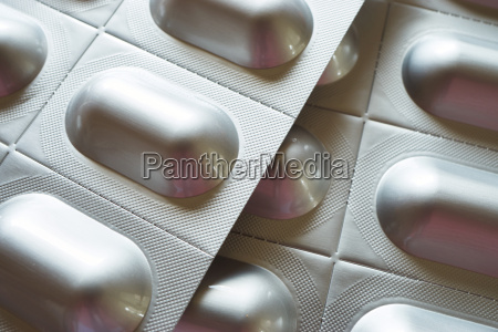 macro absorption tablets in syllable blister