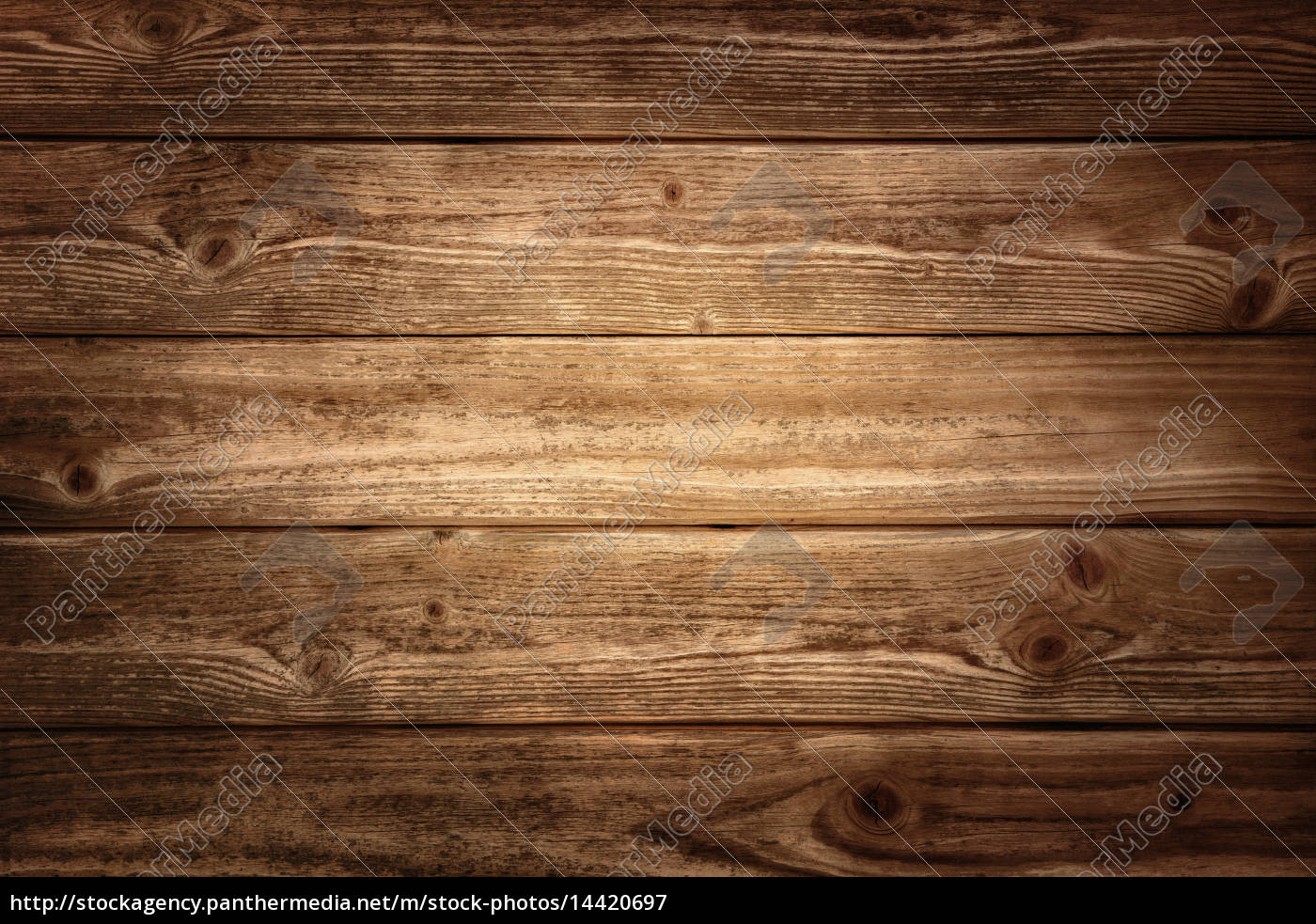 Rustic Wood Planks Background Royalty Free Image 14420697 Panthermedia Stock Agency Rustic decorative design hand drawn vintage wood vector. https stockagency panthermedia net m stock photos 14420697 rustic wood planks background