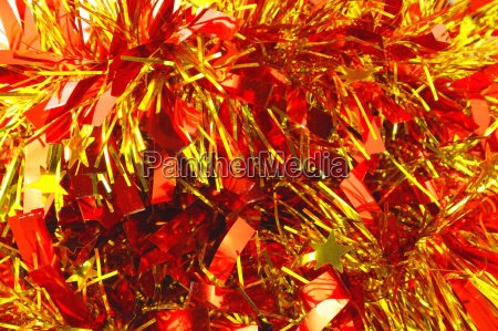 abstract color christmas background