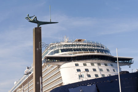 on the ship stauf event of