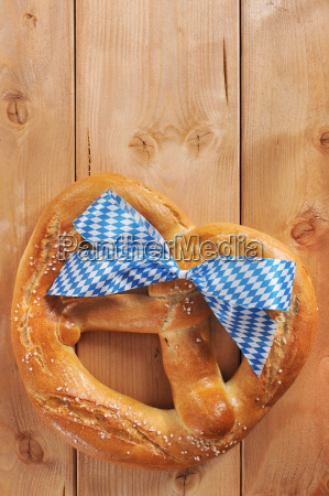 great bavarian volksfestbreze