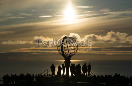 nordkapp norway