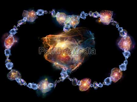 virtual life of jewels