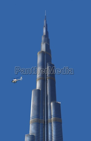 burj khalifa arab emirates dubai downtown