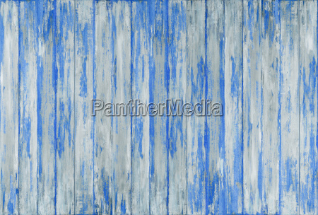 background of grunge wooden panels