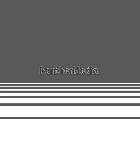 background gray with white stripes