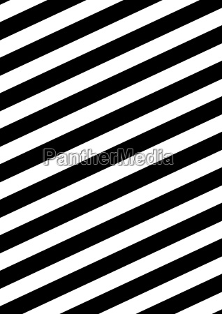 background with stripes black and white