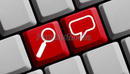 search quotes online
