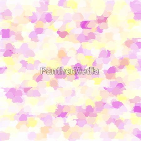 brush pattern