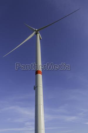 wind power plant energy generation renewable