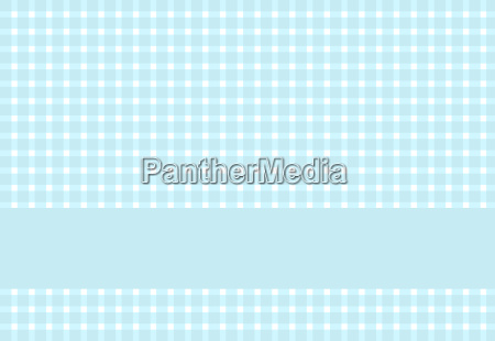 tablecloths pattern light blue with text