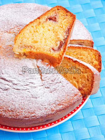 homemade sweet bread homemade sweet bread