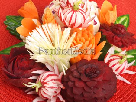 food carving food carving food carving