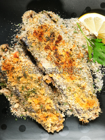 crunchy oven fried fish crunchy oven
