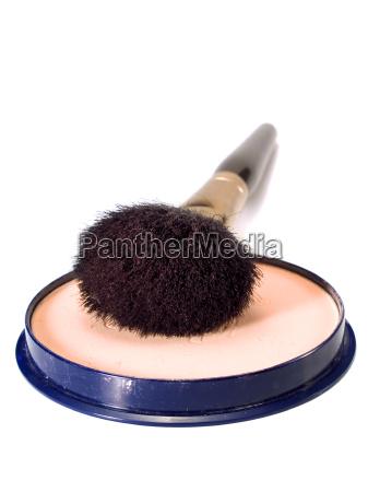 face powder face powder face powder
