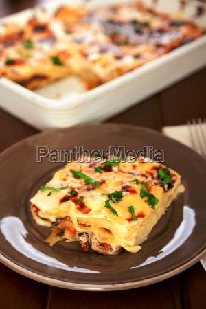 lasagna lasagna lasagna lasagna