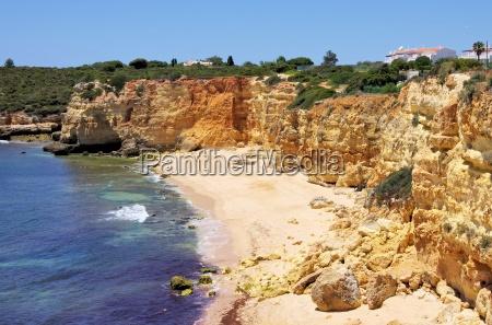 algarve beach algarve beach 25