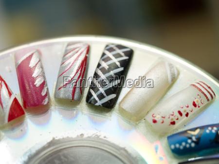manicure manicure manicure manicure