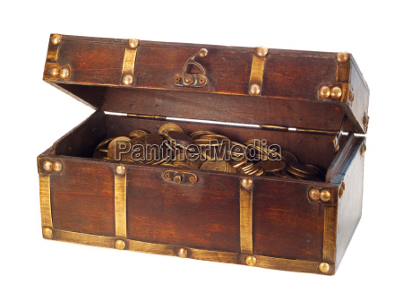 treasure chest treasure chest treasure chest