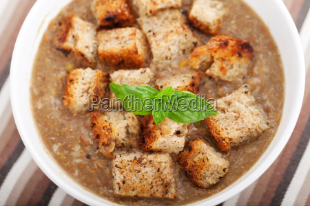 lentil soup lentil soup lentil soup