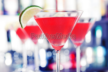 cocktails, collection, -, cosmopolitan, cocktails, collection, - - 14667911