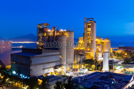torre pietra sasso industria industriale macchinario