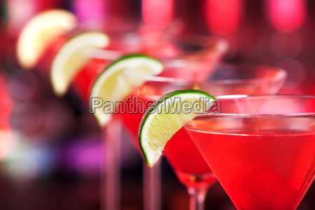 cocktails, collection, -, cosmopolitan, cocktails, collection, - - 14679079